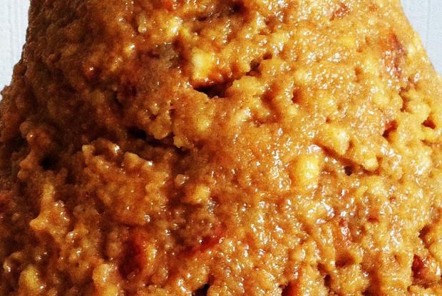 Классический торт «Муравейник» с кремом из вареной сгущенки