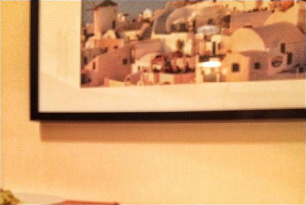 Рагу из кабачков и грибов с кефиром