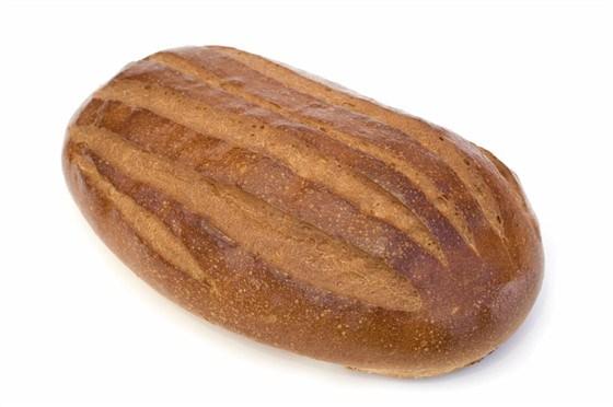 Соммерсетский хлеб на сидре