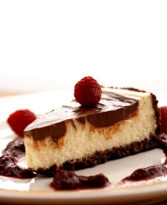 Шоколад с карамелью