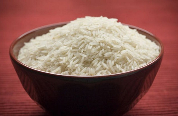 Рис на молоке