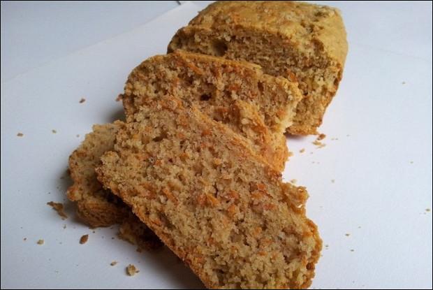 «Рюбли» — основа для тортов, кексов и маффинов