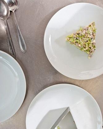 Кубинский салат