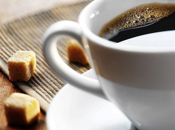 Кафе-брюло (Cafe Brulot)