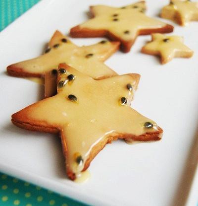 Печенье легкое