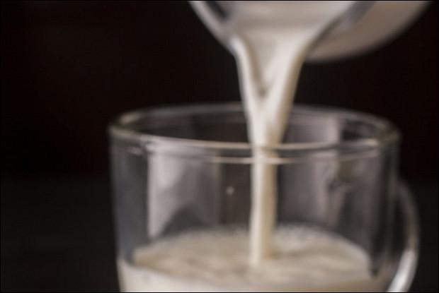 Печенье с шоколадными кусочками классическое