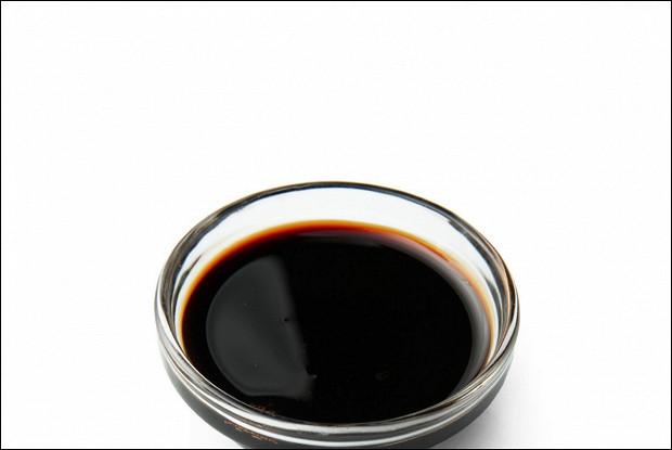 Унаги-соус