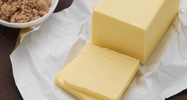 6 причин ценить новозеландское сливочное масло