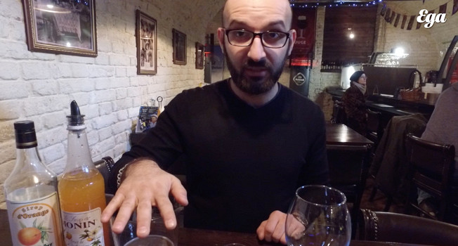 Как сделать брюссельский бланш из обычного пшеничного пива