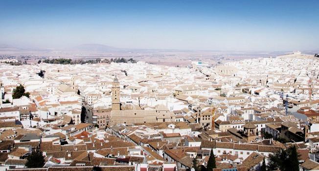 Сан-Себастьян: 29 лучших мест, блюд и специалитетов для тех, кто любит еду