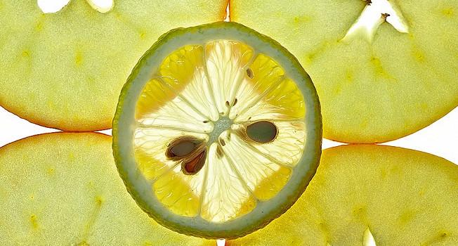 Что такое ароматизатор, идентичный натуральному?