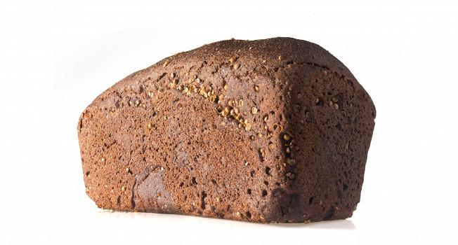 История бородинского хлеба